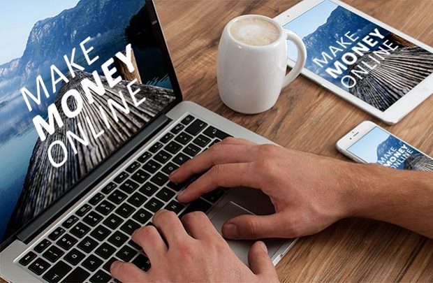 MMO là gì? 6 cách kiếm tiền trực tuyến hiệu quả và mới nhất 2020