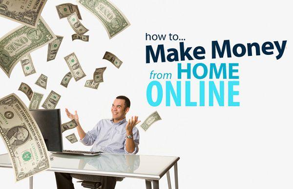 MMO là gì? Các cách kiếm tiền với MMO