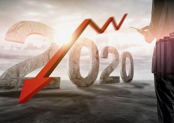 Bitcoin Halving 2020 - Đúng thời điểm khủng hoảng do Covid19