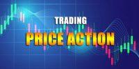 Price Action là gì? Cách thức giao dịch chuyên sâu với Price Action
