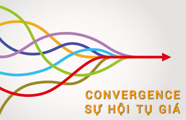 Đấu giá hội tụ (Convergent Auction)