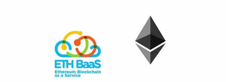 Bblockchain ứng dụng doanh nghiệp