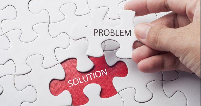Học kỹ năng giải quyết vấn đề một cách sáng tạo thông qua các câu chuyện thực tế