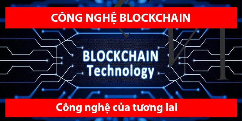 Tìm hiểu về công nghệ blockchain - Lịch sử hình thành blockchain