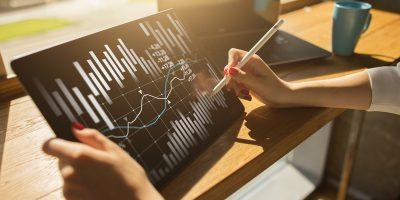 Chi tiết các loại mô hình giá và phương pháp giao dịch với mô hình giá