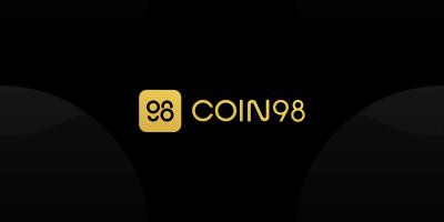 Tổng hợp các video nói chuyện của Coin98