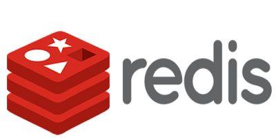 Hướng dẫn cài đặt, cấu hình, kết nối, sử dụng Redis và một số kinh nghiệm xử lý lỗi