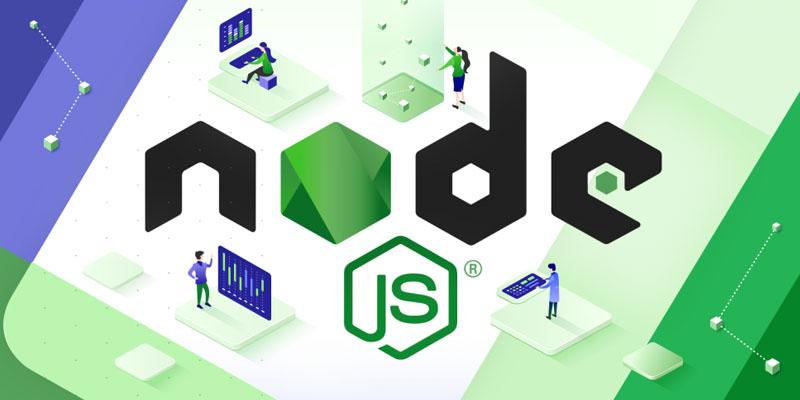 Lập trình NodeJs: Hướng dẫn cài đặt, thư viện hay dùng, xử lý lỗi và kinh nghiệm thực tế