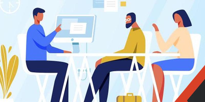 Tổng hợp một số bài toán kinh điển hay được sử dụng trong phỏng vấn xin việc tại các công ty lớn