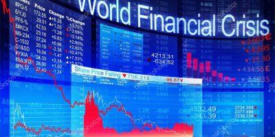 Các chu kỳ khủng hoảng của nền kinh tế thế giới