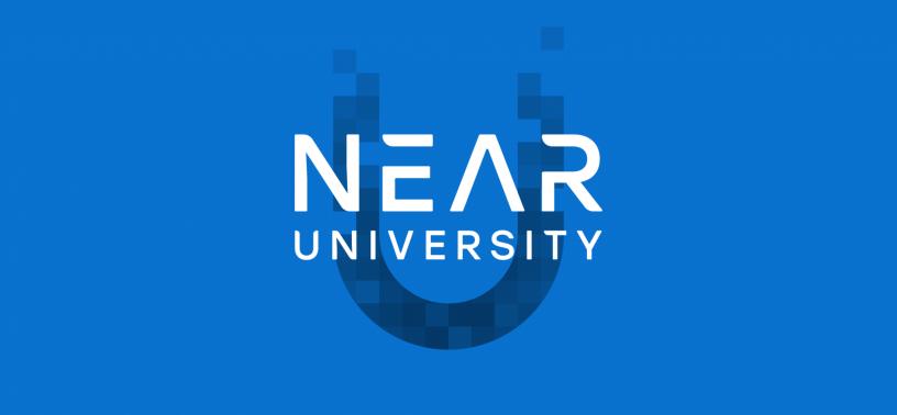 Học lập trình trên nền tảng NEAR Blockchain, đồng thời vừa kiếm chứng chỉ NEAR Certified Developer vừa kiếm tiền