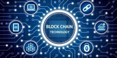 Tổng hợp các kiến thức tài liệu về Blockchain cho dân lập trình Developer