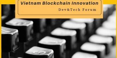 Vietnam Blockchain Innovation